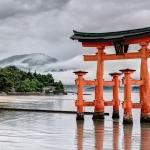 Concorso per vincere voli per il Giappone
