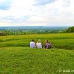 Foto Irlanda: Ireland's Ancient East