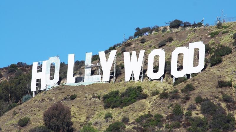 concorso per vincere un viaggio in california