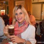 Irish Coffee: preparazione, storia e curiosità