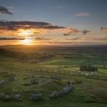 Diario di viaggio in Irlanda (seconda parte)
