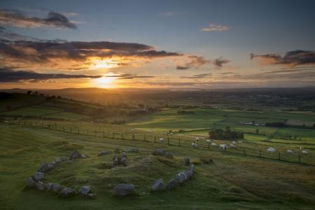 diario viaggio irlanda 2016