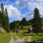 Foto Carinzia, Austria