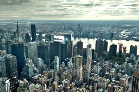 concorso la stampa per vincere un viaggio a new york