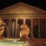 Festa dei Musei: ingresso serale a € 1