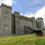 Diario di viaggio in Irlanda (prima parte)