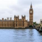 Voli low cost per Londra da € 12
