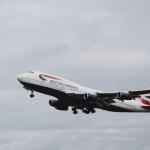 Bagaglio a mano British Airways: tutto quello che devi sapere