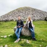 Video Irlanda: il nostro viaggio nell'Ireland's Ancient East