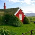 Concorso per vincere un viaggio in Islanda per 2 persone