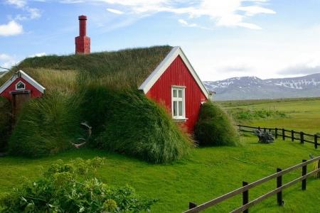 concorso per vincere un viaggio in islanda 2016