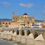 Cosa visitare a Cordoba: le tappe imperdibili