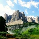 Concorso per vincere una vacanza in Trentino – Alto Adige