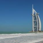 Voli low cost per Dubai a € 200 a/r