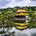 Concorso per vincere un viaggio in Giappone