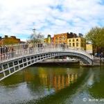 Foto Dublino