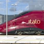 Codice sconto Italo per l'estate: treni a -40%