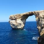 Concorso per vincere una vacanza studio a Malta per 2