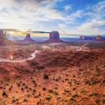 Viaggiare Senza Barriere: scarica gratis la guida Lonely Planet