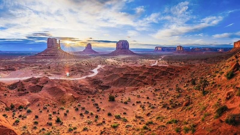 viaggiare senza barriere guida gratis lonely planet