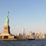 Voli per gli Stati Uniti da 292 andata e ritorno