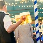 Voli per l'Oktoberfest di Monaco di Baviera a € 61 a/r