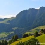Foto Tirolo Austriaco