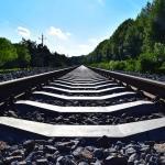Treni frecciargento a -50%, anche per Puglia e Calabria