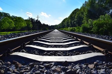treni frecciargento