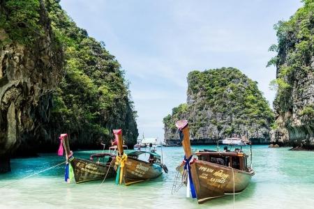 concorso per vincere un viaggio in asia
