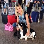 Come viaggiare con il cane: tutto quello che devi sapere