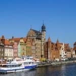 Viaggio in Polonia a metà prezzo: hotel, ristoranti, musei, spa e altro