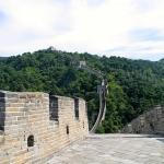 Voli per la Cina a € 325 a/r: errore di prezzo