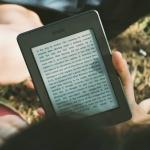 Ebook viaggi gratis: scopri come scaricarli