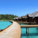Voli per le Maldive a € 410 andata e ritorno