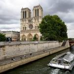 Concorso per vincere viaggi in Francia
