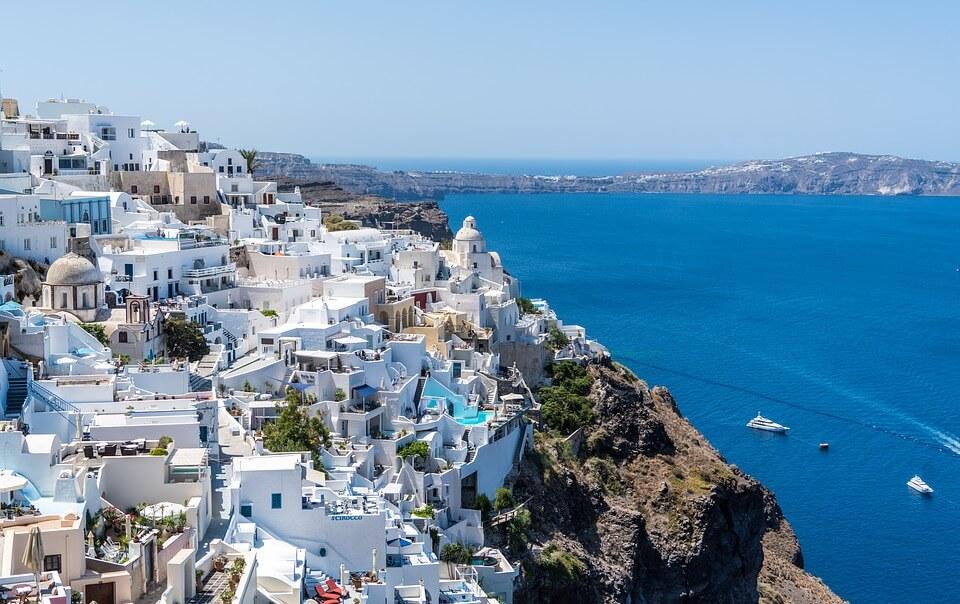 dove andare in vacanza a settembre