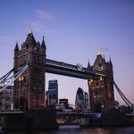 Vinci un viaggio a Londra con Cosmopolitan