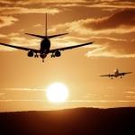 Concorso per vincere biglietti aerei Volotea
