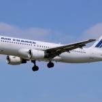 Codice sconto Air France: biglietti scontati del 50%