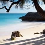 Voli per le Barbados a € 395 andata e ritorno