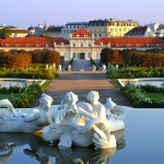 Concorso per vincere un viaggio a Vienna per 2 persone