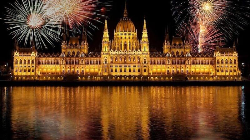 capodanno a budapest (1) (1)