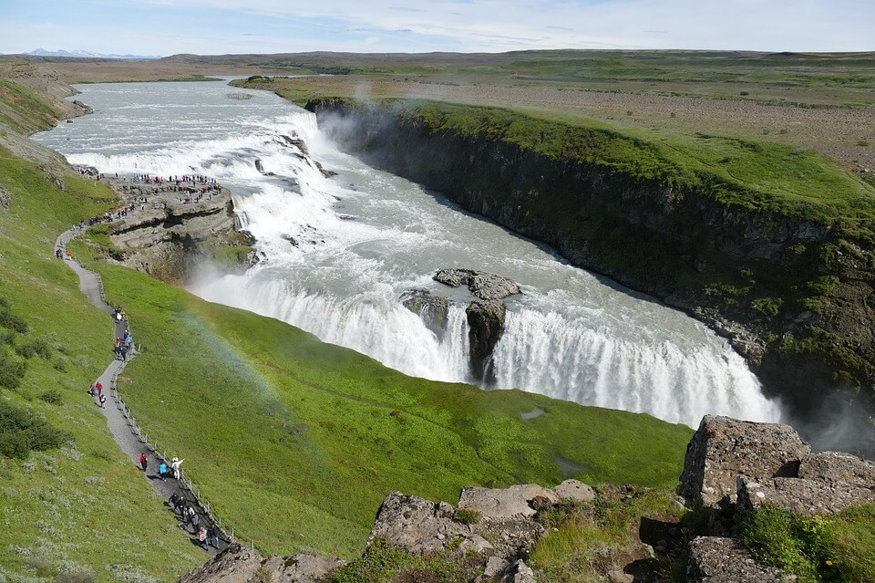 cosa vedere islanda