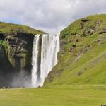 Wow Air: codice sconto per volare in Islanda