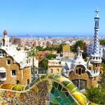 Cosa vedere a Barcellona: i 10 luoghi imperdibili