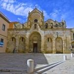 Cosa vedere a Lecce: i 10 luoghi imperdibili
