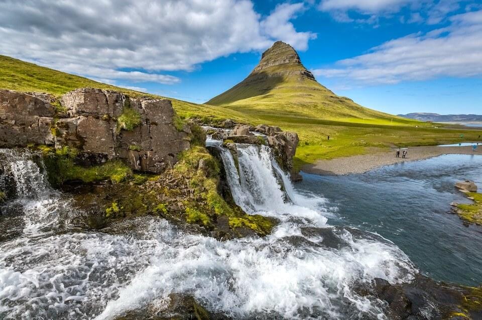 cosa visitare in islanda