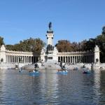 Cosa vedere a Madrid: i 10 luoghi imperdibili