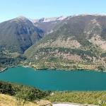 Diario di viaggio a Scanno, in Abruzzo